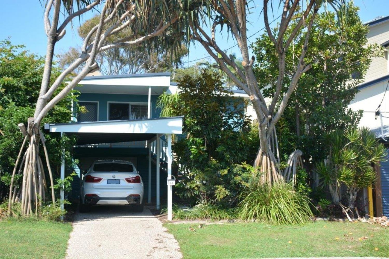 34 Nothling Street, Moffat Beach QLD 4551, Image 0