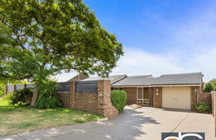 Picture of 22 McKenzie Road, Samson WA 6163