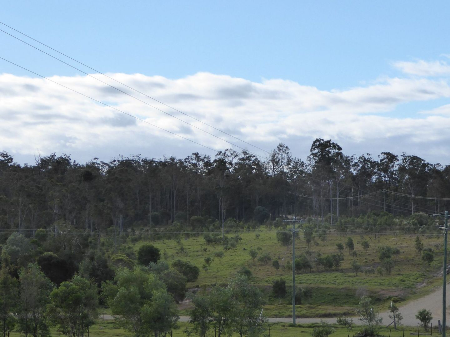 Lot 4 Riverbend Drive, St Mary QLD 4650, Image 0