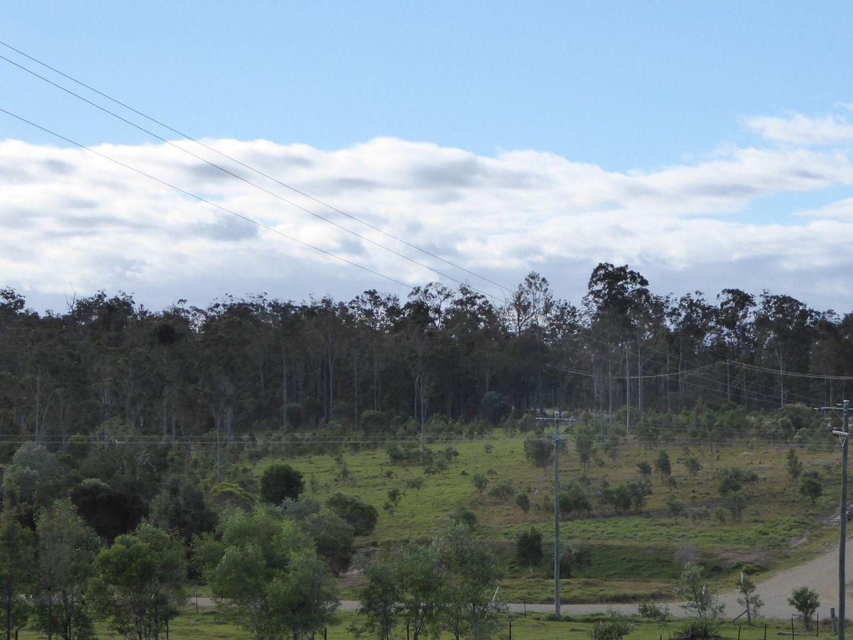 Lot 4 Glenbar Road, Mungar QLD 4650, Image 0