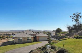 Picture of 5 RAMPADELLS RISE, Gunnedah NSW 2380