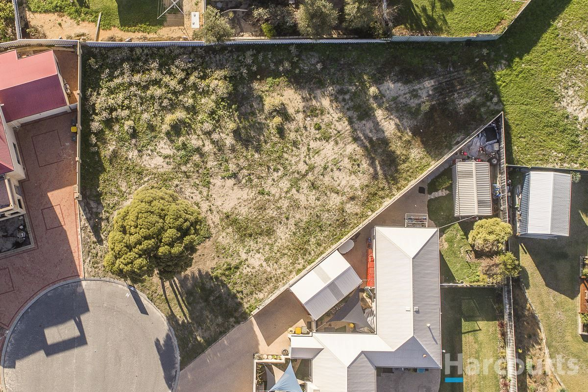 14 Sceptre Crt, Two Rocks WA 6037, Image 1