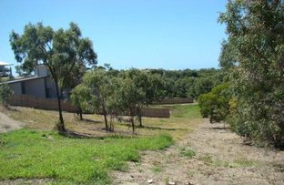 Picture of 4 Brahminy Place, Zilzie QLD 4710