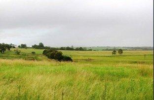 Picture of 218 Berthelsen Road, Yerra QLD 4650