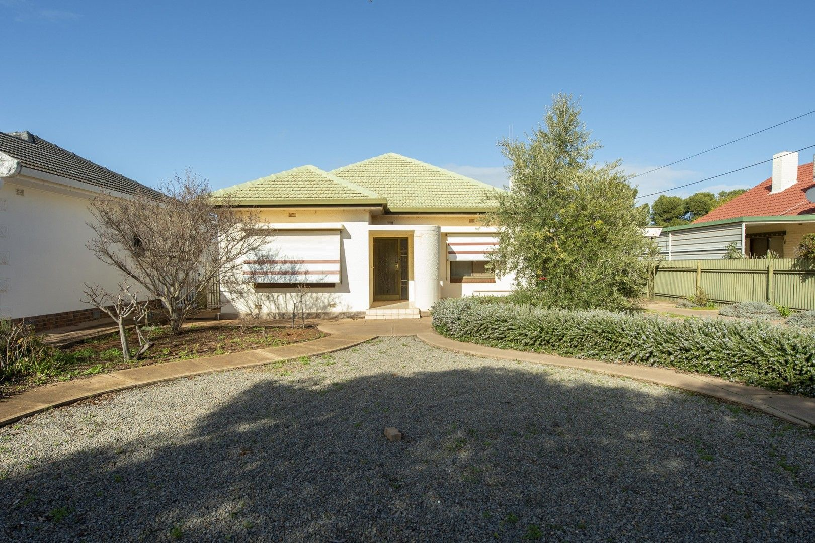 32 Butterick Street, Port Pirie SA 5540, Image 0