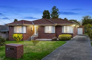 Picture of 16 Princess Street, Bayswater VIC 3153