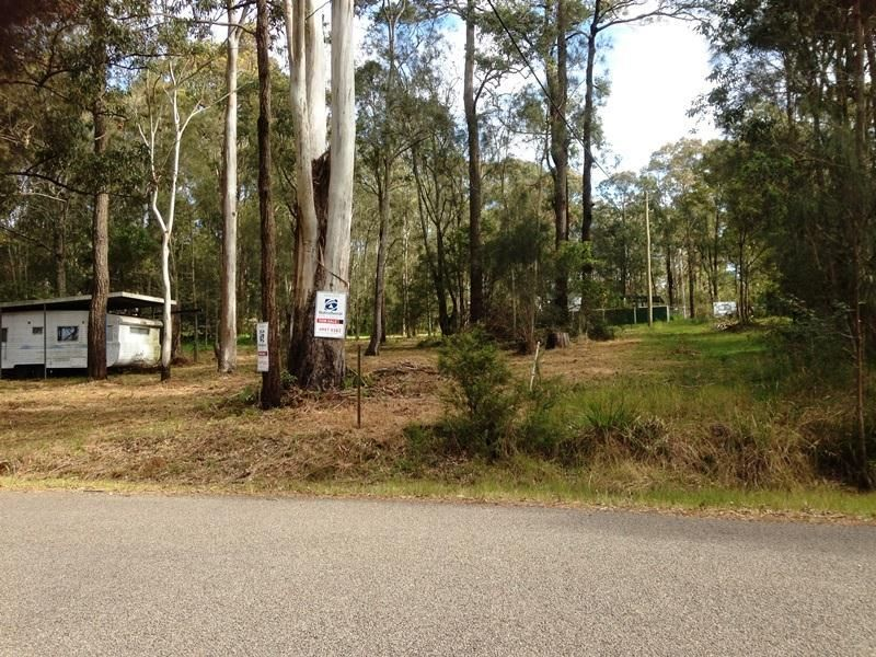 63 Eastslope Way, North Arm Cove NSW 2324, Image 0