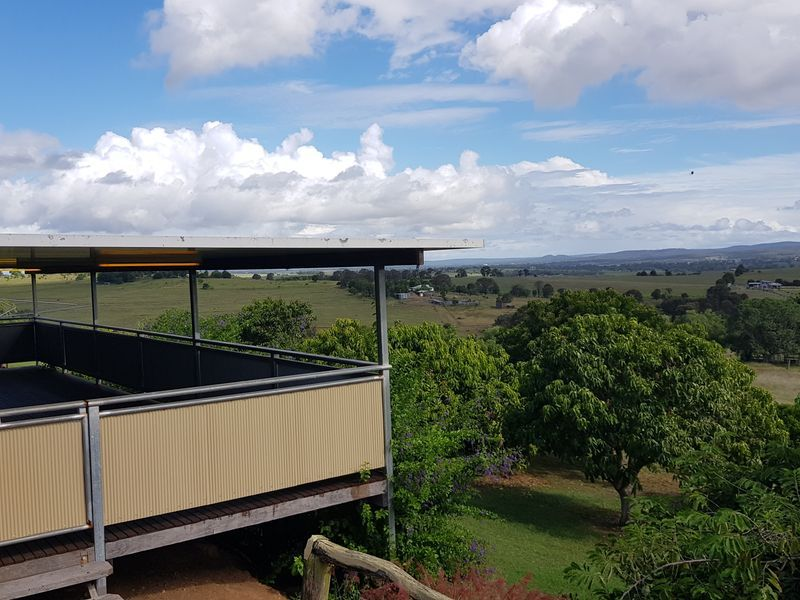 69 Stanley Road, Monto QLD 4630, Image 2