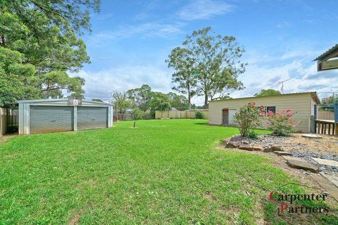 Picture of 18 Biara Street, BARGO NSW 2574