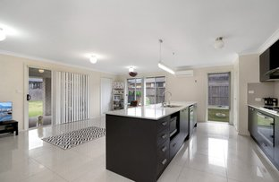Picture of 75 McKeachie Drive, Aberglasslyn NSW 2320