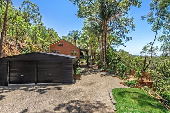 Picture of 88 The Panorama, TALLAI QLD 4213