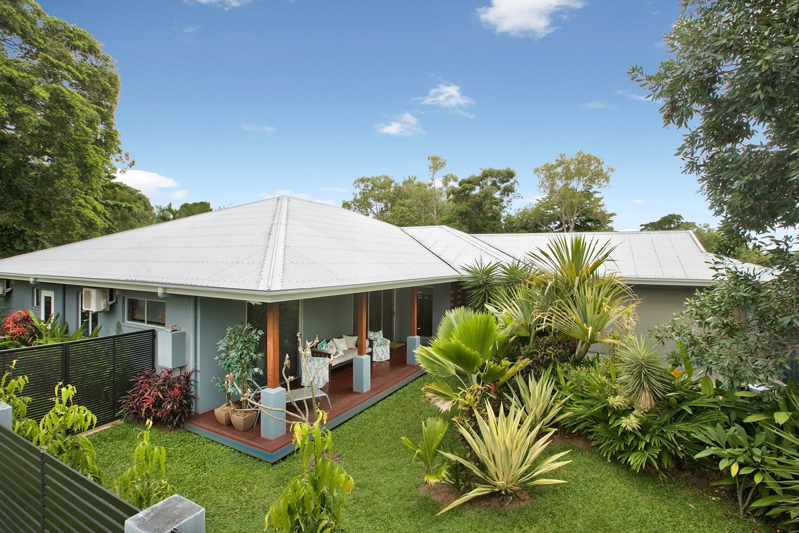 12 Saunders Court, Clifton Beach QLD 4879, Image 1