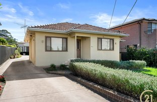 Picture of 118A Harris Street, Merrylands NSW 2160