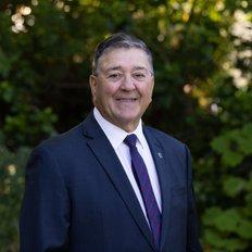 Joe Chisari, Sales Consultant