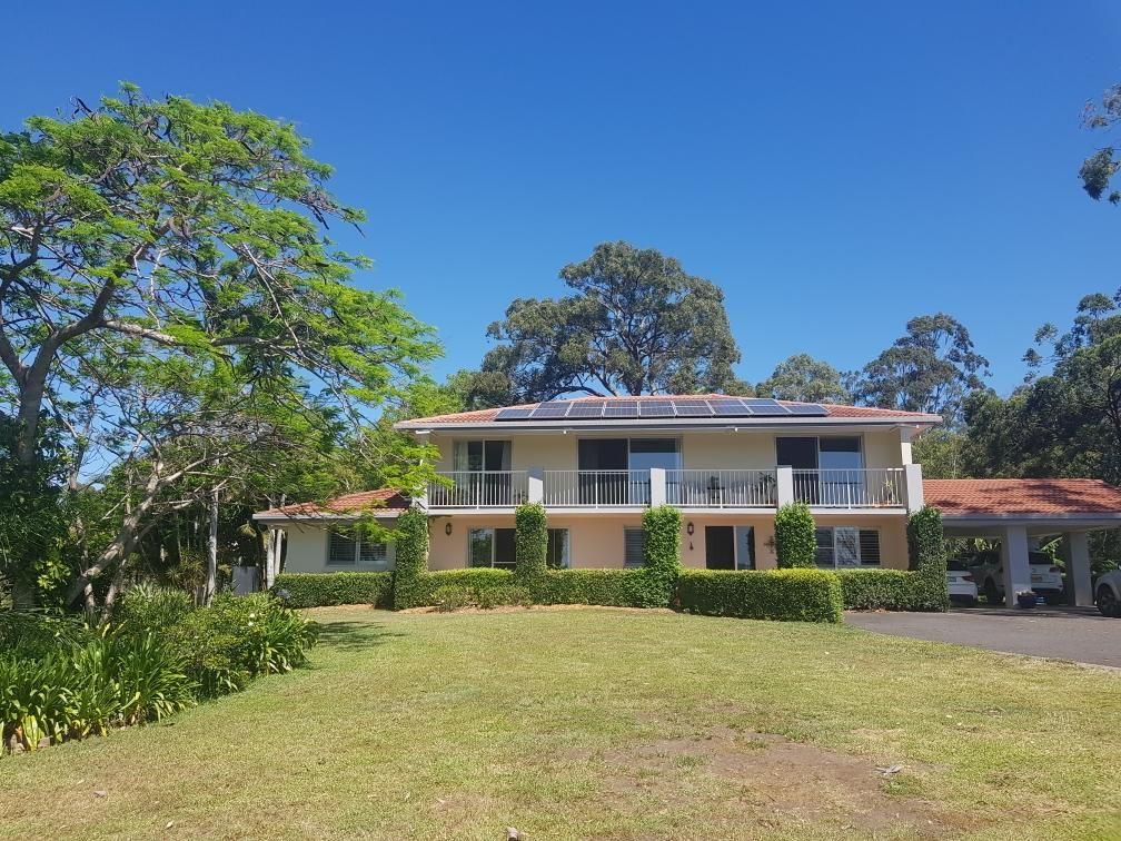 Richmond Hill NSW 2480, Image 0