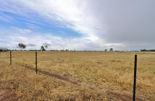 Picture of Lot 4 Midland Highway, Carag Carag VIC 3623