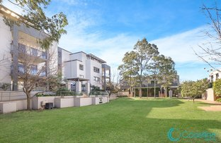 Picture of 70/15 Begonia Street, Pagewood NSW 2035