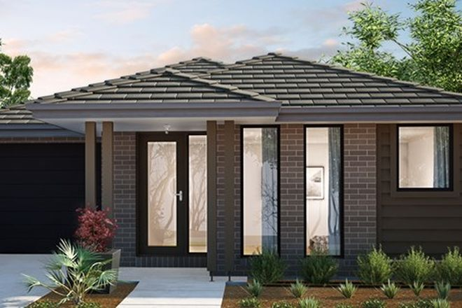 Picture of 95 Kite Street, DEANSIDE VIC 3336