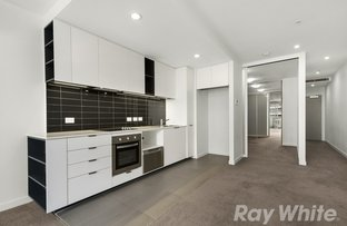 Picture of 1122/55 Merchant Street, Docklands VIC 3008
