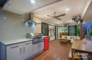 1 Rosevale Place, Warner QLD 4500