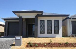 Picture of 33 Mt Mee Street, Park Ridge QLD 4125