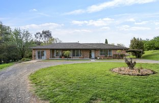 Picture of 13 KILEYS RUN, CLIFTON GROVE, Orange NSW 2800
