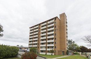 Picture of 63/159 Hubert Street, East Victoria Park WA 6101