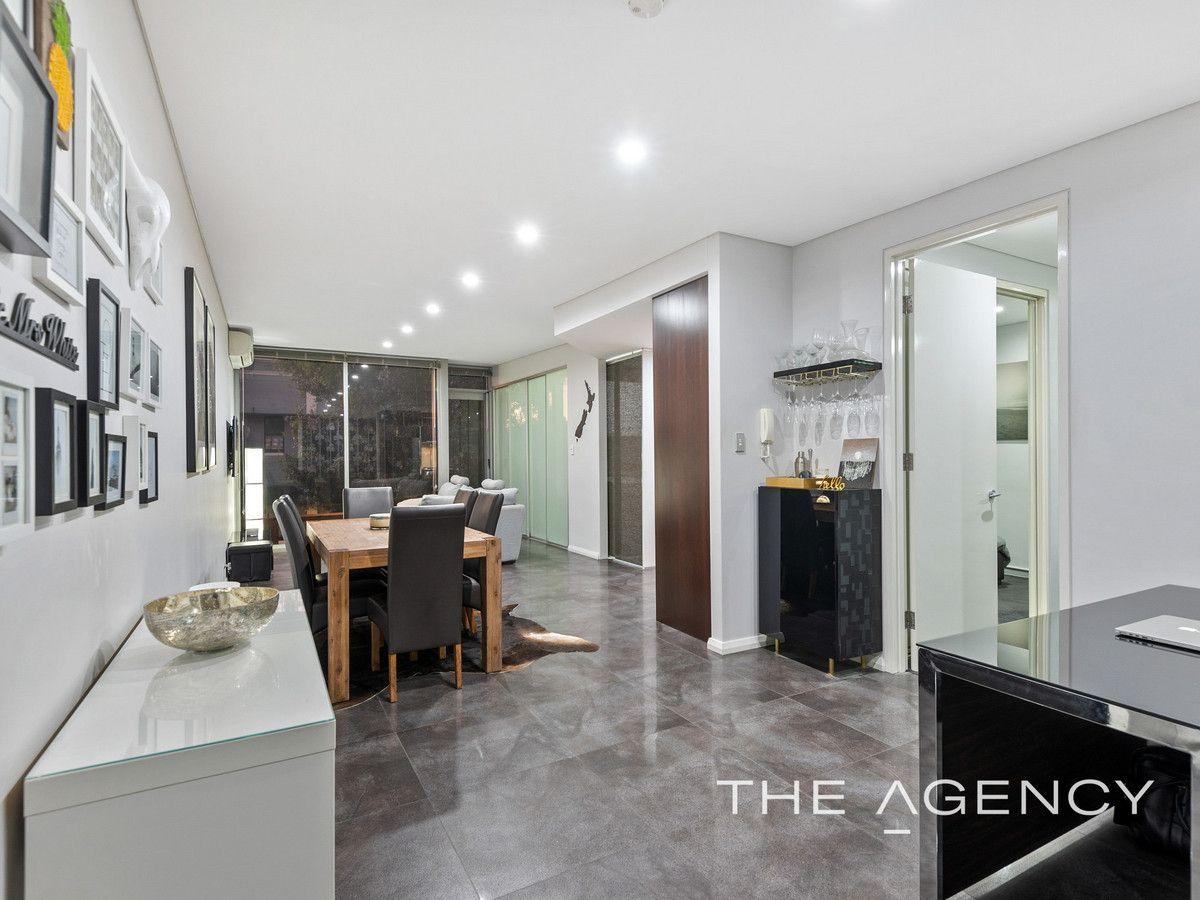 4/315 Bulwer Street, Perth WA 6000, Image 1