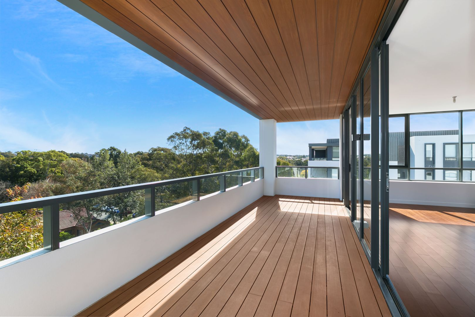 E604/3 Lardelli Drive, Ryde NSW 2112, Image 0