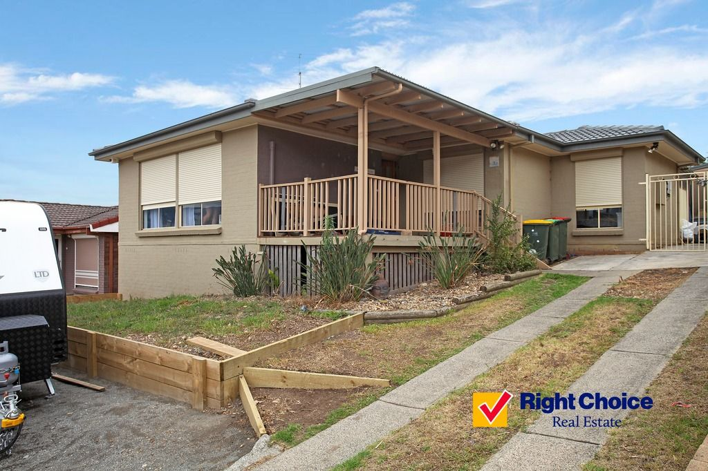 5 Noble Road, Albion Park NSW 2527, Image 2