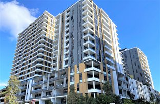 Picture of 1127/13 Oscar Place, Eastgardens NSW 2036