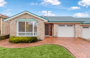 3a Mahogany Court, Orange NSW 2800