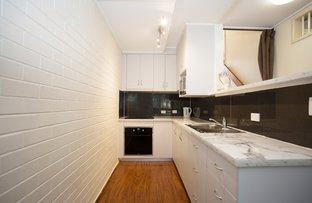 Picture of 2/82 Evan Street, Mackay QLD 4740