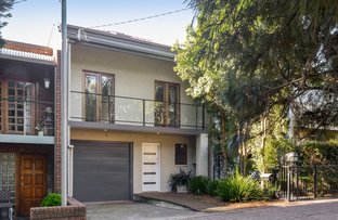 Picture of 17a Hathern Street, Leichhardt NSW 2040