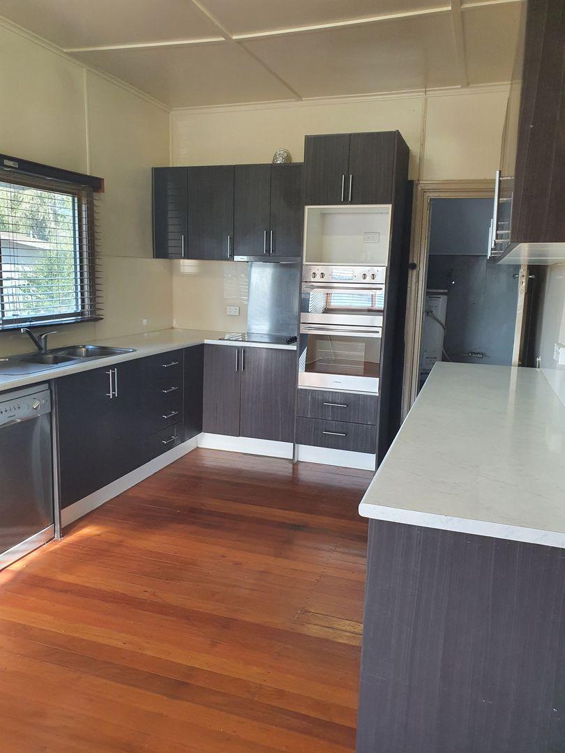 110 Munro Street, Ayr QLD 4807, Image 2
