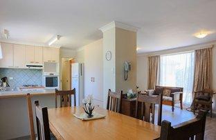 Picture of 11 Nightingale Lane, Berridale NSW 2628