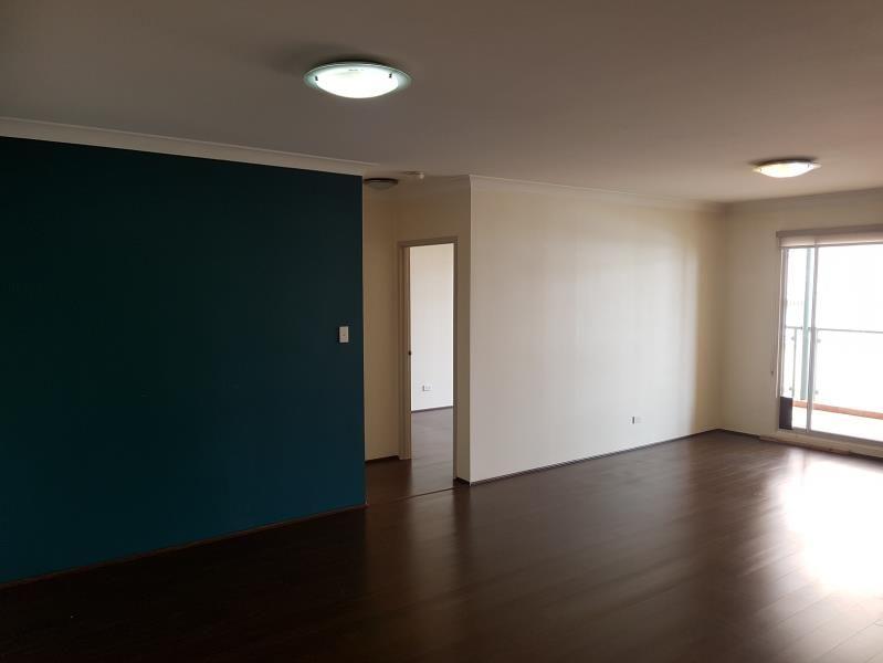 507/104-114 Maroubra Road, Maroubra NSW 2035, Image 1