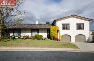 Picture of 323 EAST STREET, East Albury NSW 2640