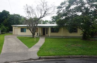 Picture of 5 Penny Close, Whitfield QLD 4870