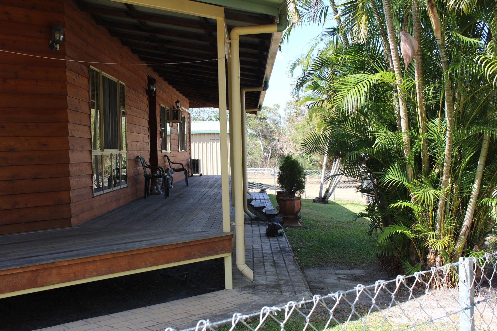 24 Clay Cl, Cooktown QLD 4895, Image 0