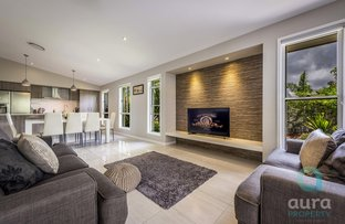 Picture of 16 Azure St, Caloundra West QLD 4551