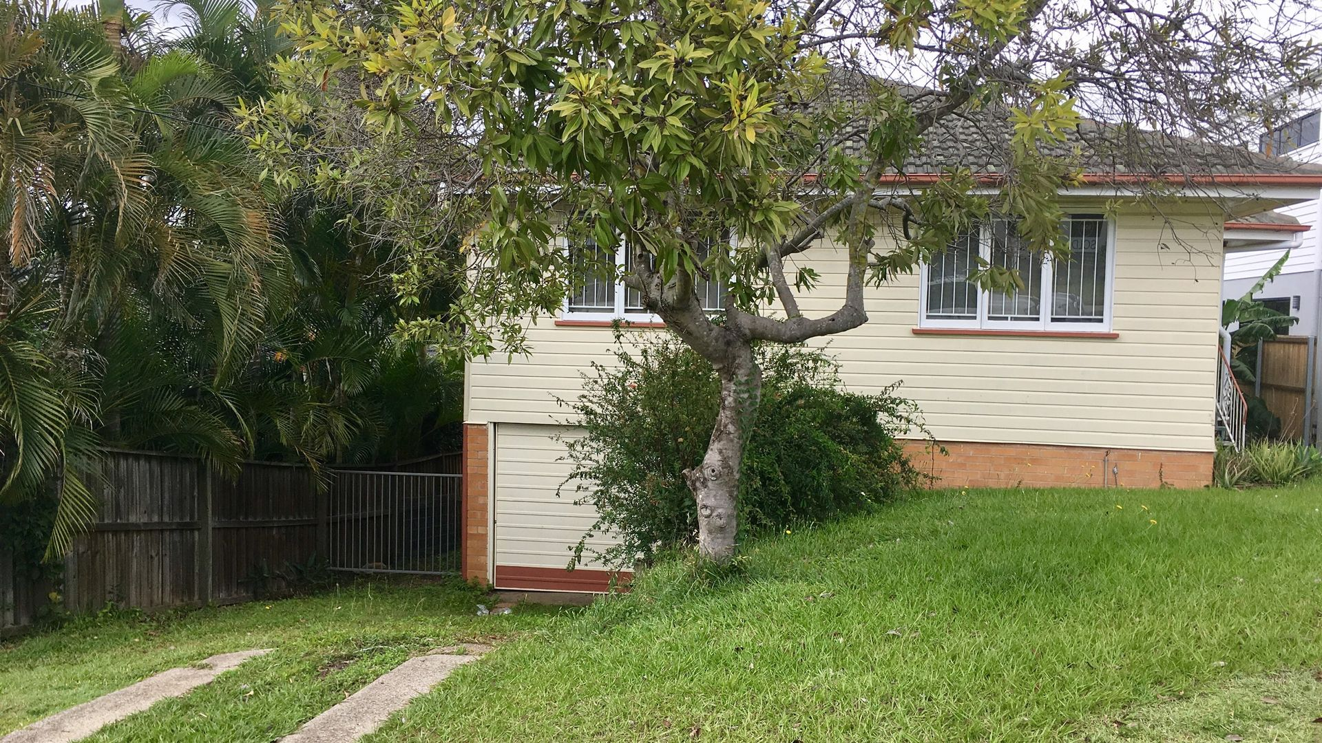 75 Huet Street, Nundah QLD 4012, Image 1