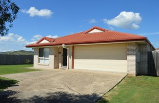 Picture of 14 Wentworth Crt, Laidley North QLD 4341