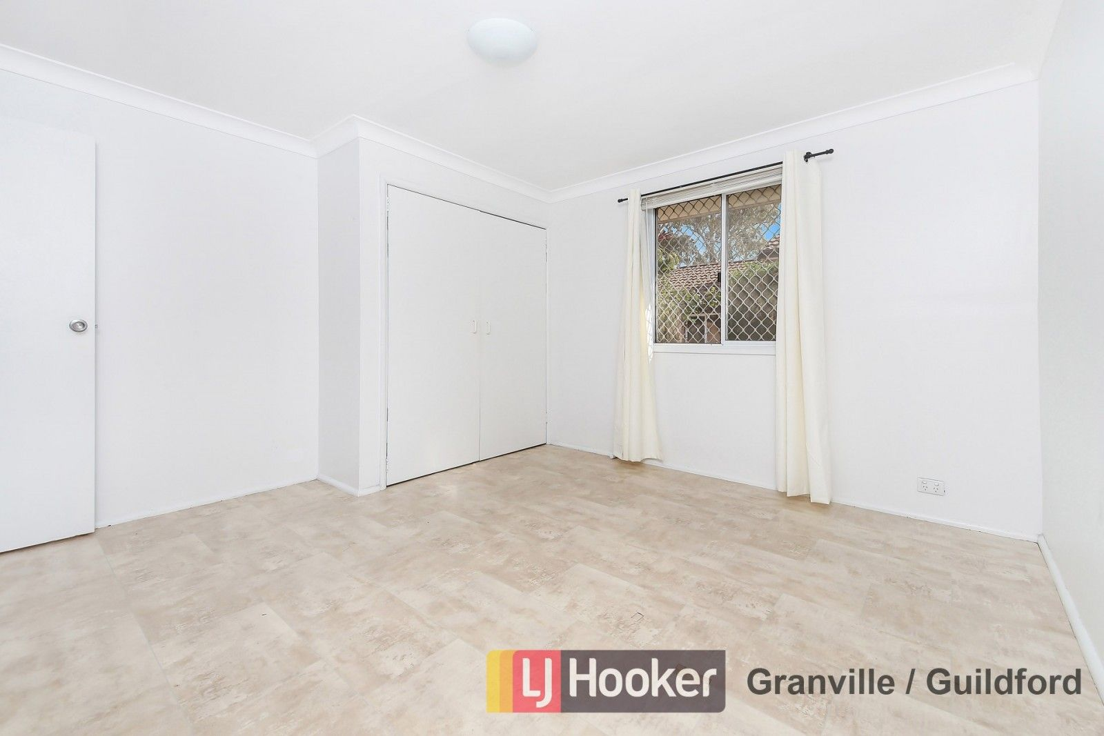 5/524-526 Guildford  Road, Guildford NSW 2161, Image 2