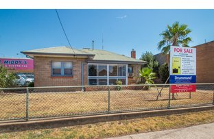 Picture of 423 Wagga Road, Lavington NSW 2641