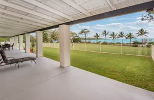 Picture of 566 Miran Khan Drive, Freshwater Point QLD 4737