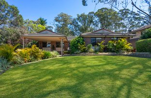 Picture of 28 Turnbull Avenue, Wilberforce NSW 2756