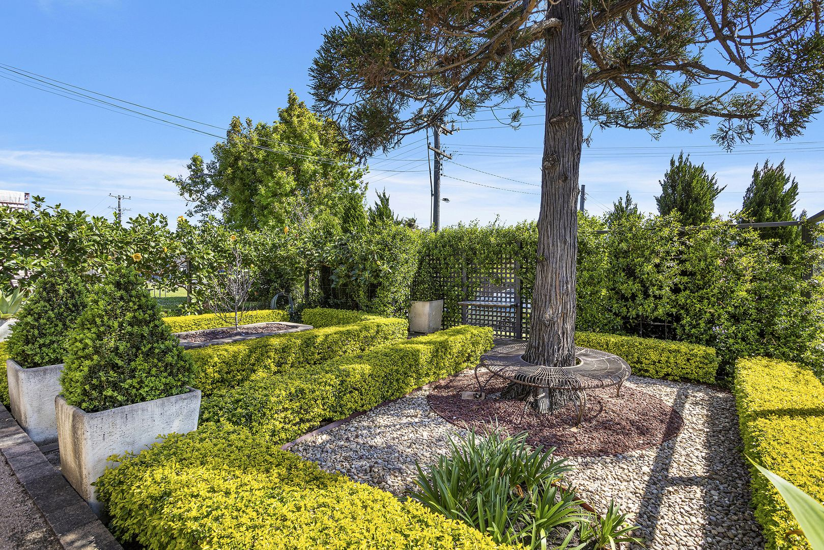 25 Dempster Street, West Wollongong NSW 2500, Image 2