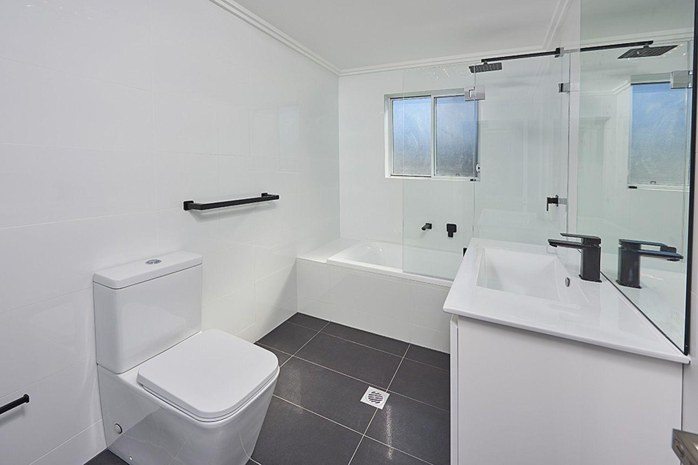 450A Merrylands Road, Merrylands West NSW 2160, Image 2