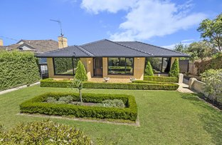 Picture of 37 GAWLER STREET, Portland VIC 3305